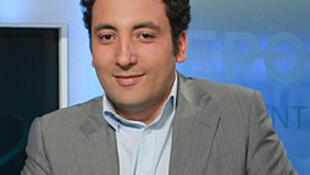 Karim YAHIAOUI