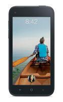 Le HTC First, premier smartphone équipé de Facebook Home