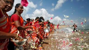 tsunami_india_conmemoracion