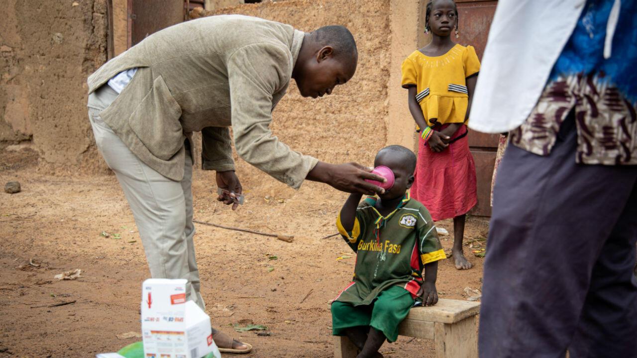 Malaria-SIDA-edition-speciale