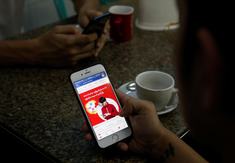 040221-facebook-birmanie-m