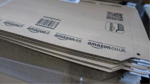 Amazon veut s'attaquer au problème des contrefaçons vendues via sa plateforme.