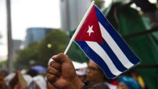 Les 193 membres de l'Assemblée générale de l'ONU ont réclamé à une écrasante majorité la fin de l'embargo contre Cuba.