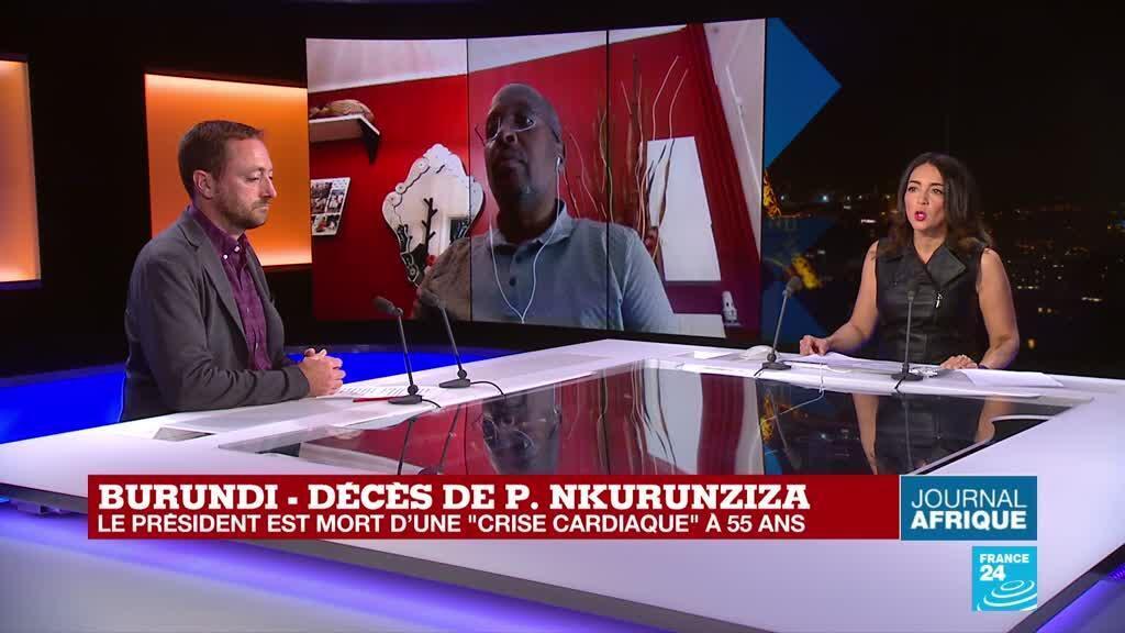 2020-06-09 21:41 LE JOURNAL DE L'AFRIQUE