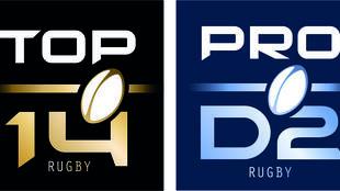 Les présidents des quatorze clubs de Top 14 et des seize de Pro D2 se sont prononcés pour rester à trente, refusant le principe de montées depuis la Fédérale 1, le troisième échelon national