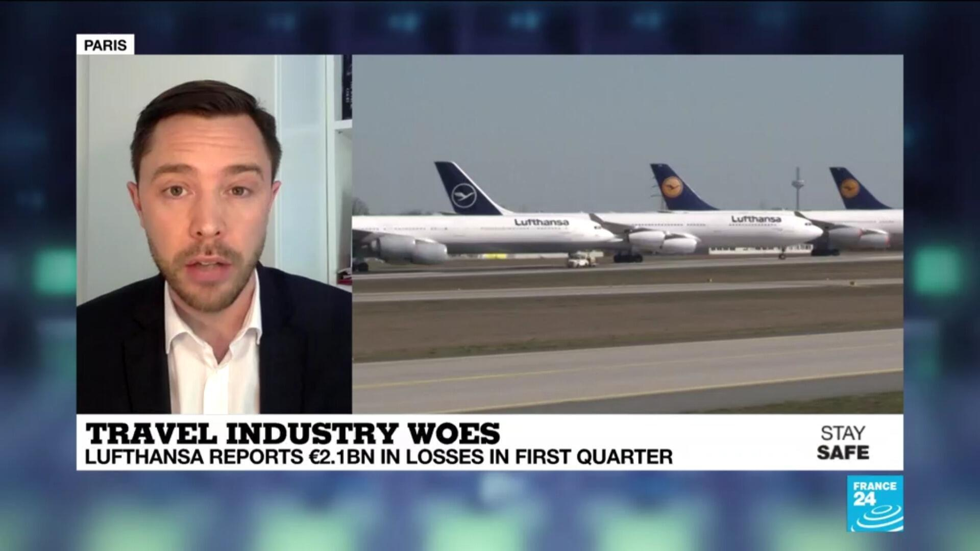 BUSINESS DAILY 0603