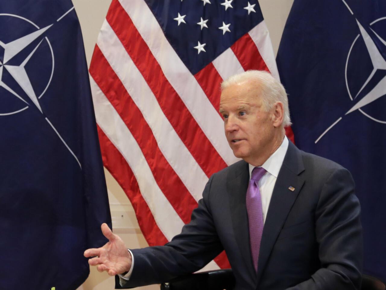 """Bundesakademie für Sicherheit (BAKS) empfiehlt deutscher Regierung: """"Militärschlag der USA und/oder Israels gegen Iran unterstützen!"""""""