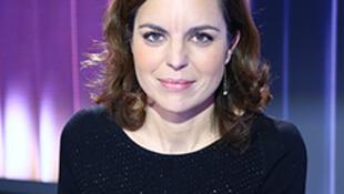 Virginie HERZ