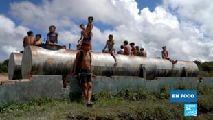 BrasilindigenaspeligroF24