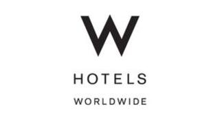 W Hotels Worldwide
