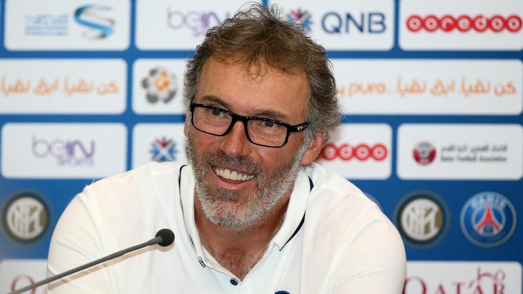 L'ancien sélectionneur de l'équipe de France, qui arrivait en fin de contrat en juin, est prolongé jusqu'en 2018.