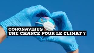 Le Débat de France 24 - Mardi 2 juin