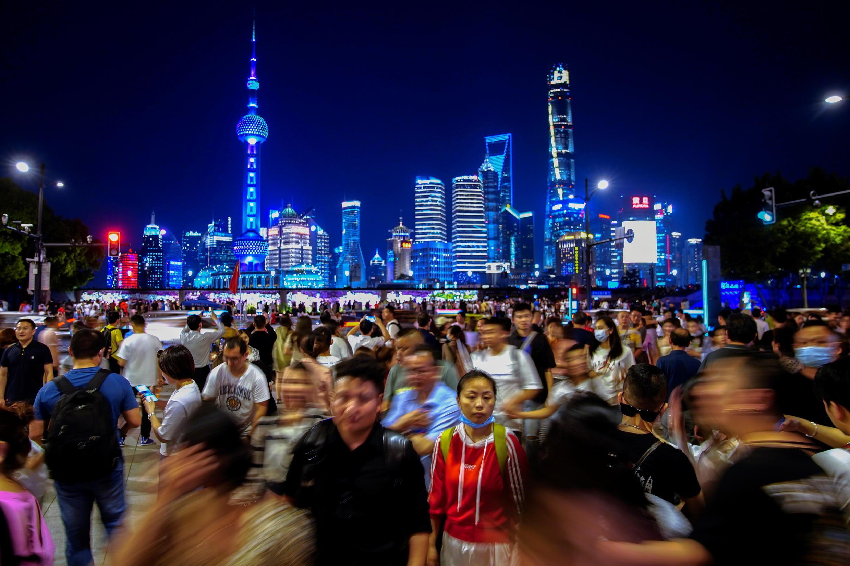 ADP_3_CHINA-SOCIETY-CENSUS