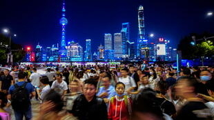ADP_3_CHINA-SOCIETY-CENSUS
