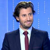 Christophe DANSETTE
