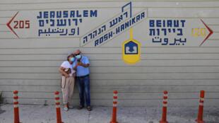 3_LEBANON-ISRAEL-BORDER