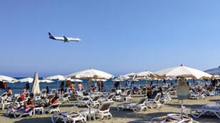 قبرص تلغي برنامج منح الجنسية للمستثمرين للاشتباه بوجود انتهاكات.