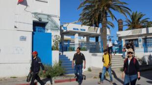 2020-06-04T000000Z_1198699881_RC2B2H9731T7_RTRMADP_3_HEALTH-CORONAVIRUS-TUNISIA
