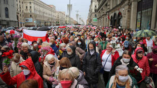 2020-10-12T164549Z_887515955_RC24HJ9FQSGL_RTRMADP_3_BELARUS-ELECTION-PROTESTS