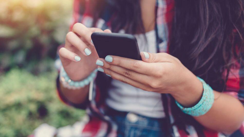 Comment améliorer Tinder et consorts ?