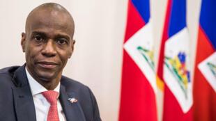 jovenel-moise-haiti