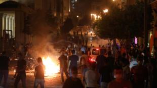 protestas_libano_explosion