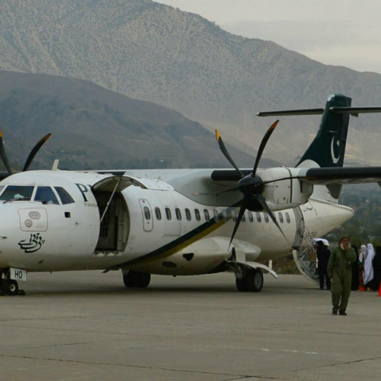 pakistan-air-crash-main_0