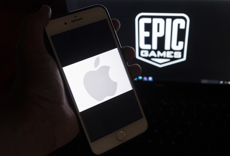 030521-apple-epic-m