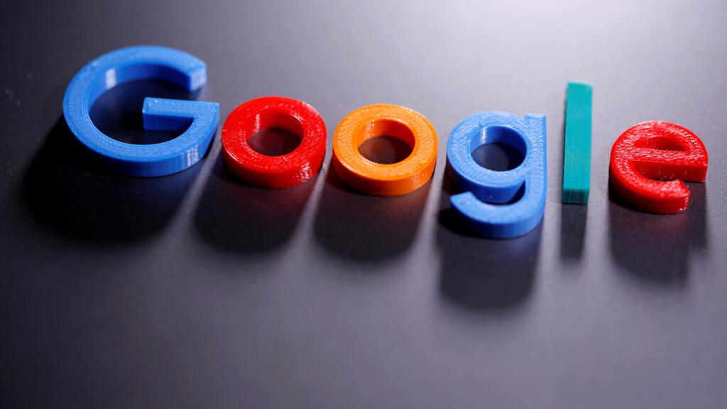 """""""غوغل"""" مطالبة بدفع غرامة تفوق مئة مليون يورو في إيطاليا بسبب منعها تطبيق """"جوس باس"""" thumbnail"""