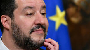 Les dissensions entre la Ligue et le M5S durent depuis des mois, mais le résultat des élections européennes du 26 mai a encore aggravé les tensions.