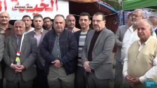 Irakjournalistes_m