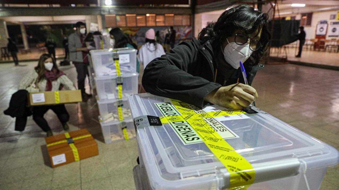 VotacionConstituyenteChile (1)