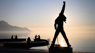 The Montreux Jazz Festival, in the idyllic Swiss town of the same name on the shores of Lake Geneva is expected to take place July 2-17