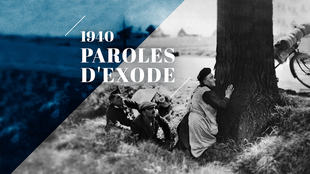 fb_tw-paroles-exode-1940_FR