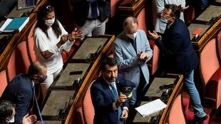 2020-07-30T122124Z_856669787_RC2O3I92UGPW_RTRMADP_3_ITALY-SALVINI-TRIAL