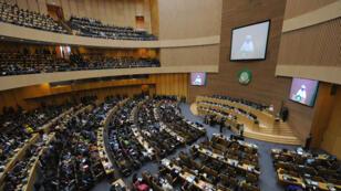 La crise au Burundi suscite de vifs débats entre les pays de l'UA réunis en sommet à Addis Abeba.