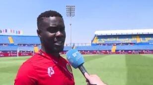 يوم تاريخي لكرة القدم الموريتانية