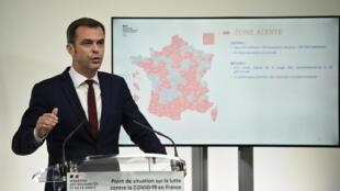 France-covid-mesures