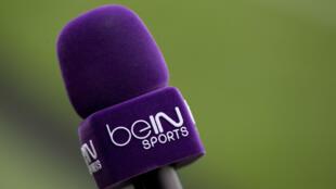 La direction de BeIN Sports France a confirmé un projet de réorganisation