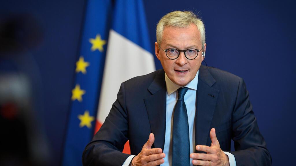 La France, championne du monde de l'effort budgétaire face au Covid-19 ?