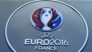 L'Euro-2016 s'est tenu  France du 10 juin au 10 juillet.