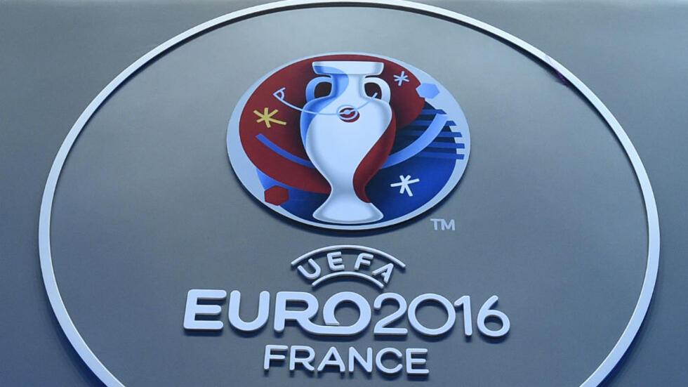 Calendrier Des Match Euro.Euro 2016 Calendrier Et Resultats De Tous Les Matchs
