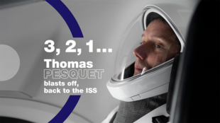 main-image-Pesquet-ISS-EN