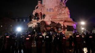 2020-12-12T170234Z_910246143_RC2TLK9Y3JPW_RTRMADP_3_FRANCE-SECURITY-PROTEST