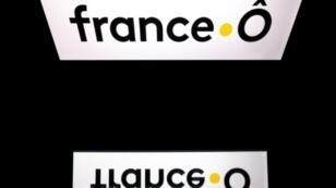 France Ô a diffusé vendredi son dernier JT du soir sous sa forme actuelle, avant une formule tout en images à la rentrée dans la perspective de la disparition de la chaîne de la TNT en 2020