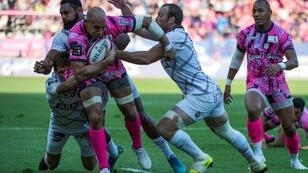 Italy captain Sergio Parisse will not compete against the All Blacks.