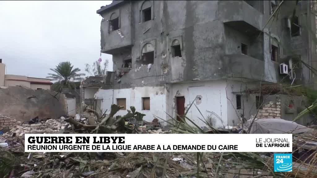 2019-12-30 21:46 LE JOURNAL DE L'AFRIQUE