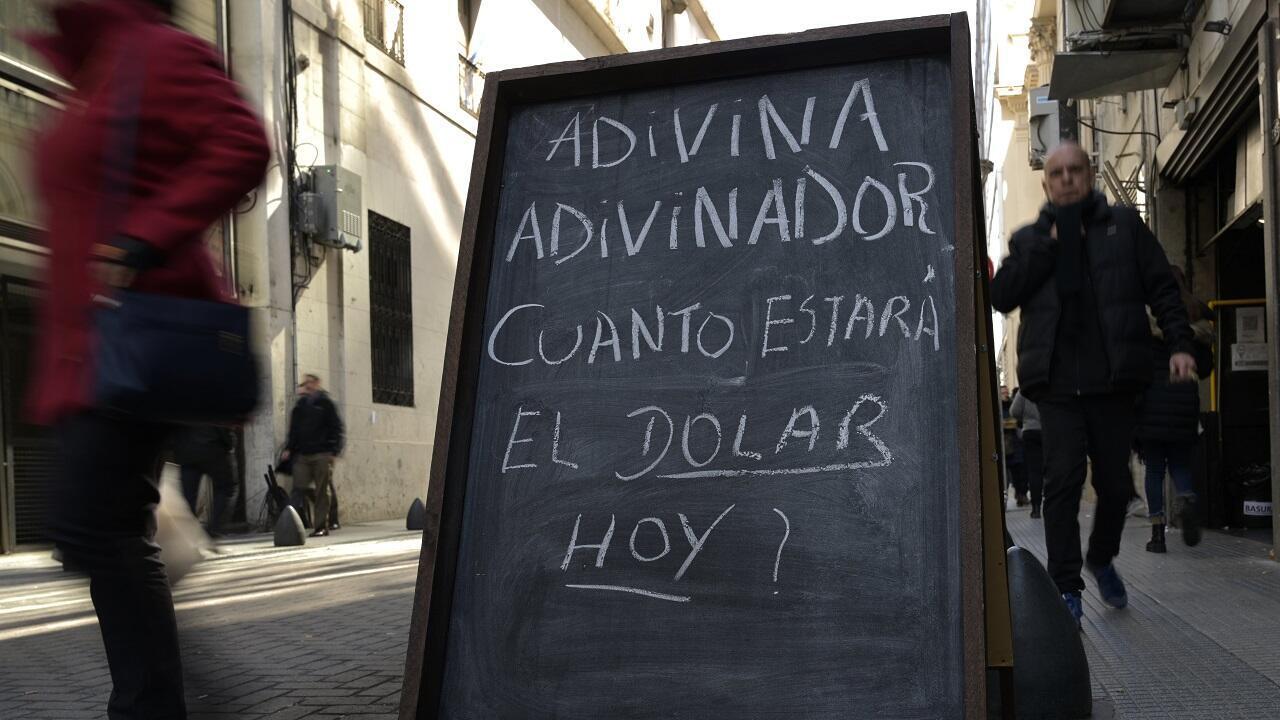 Argentina_dolar