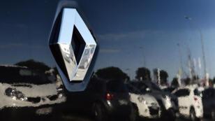 Le quotidien britannique Financial Times affirment que Renault a bénéficié de la clémence de l'État actionnaire.