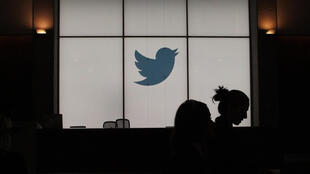 Twitter will add tags on tweets including misleading or deceptive information about the coronavirus pandemic